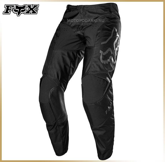 2020 Fox Racing 180 Prix Pants-Blue-32