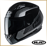Шлем интеграл<br>HJC CS-15 DOSTA MC5