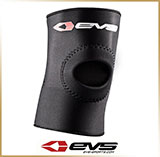 Фиксатор колена<br>EVS KS21 Knee Support