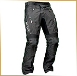Мотоциклетные штаны<br>MOTEQ PANTS DRAGO