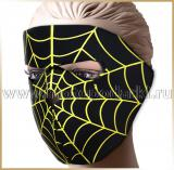 Защитная маска<br>Neoprene Face Mask #16
