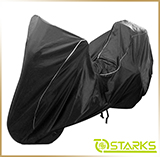 Чехол для мотоцикла<br>STARKS LUXURY TOURER