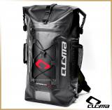 Моторюкзак баул<br>CUSYMA backpack WP 32L