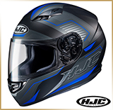 Шлем интеграл<br>HJC CS-15 TRION MC2SF