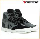 Ботинки Dainese<br>ATIPICA AIR SHOES