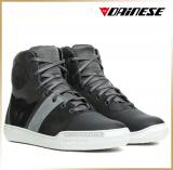 Ботинки Dainese<br>YORK AIR Dark-Carbon