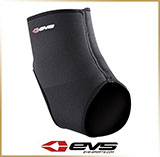 Фиксатор голеностопа<br>EVS AS06 Ankle Support