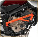 RACE RAIL защита<br>HONDA CB650R Neo Sports Cafe