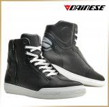 Ботинки Dainese<br>PERSEPOLIS AIR Black