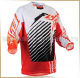Fly Racing<br>Джерси мотокросс<br>2013 Jersey Kinetic RS