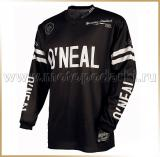 O`NEAL<br>Джерси мотокросс<br>Jersey ULTRA LITE LE70