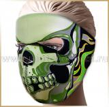 Защитная маска<br>Neoprene Face Mask #8