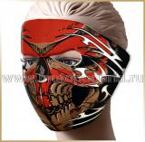 Защитная маска<br>Neoprene Face Mask #9