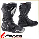 Cпорт-мотоботы<br>FORMA ICE PRO BLACK