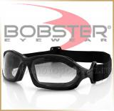 Очки для мотоцикла<br>BOBSTER DZL Clear Photochromic