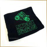 "Банное полотенце 70х140<br>BATH TOWEL""STUNT"""