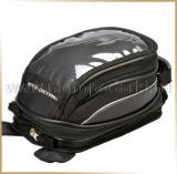 Сумка на бензобак<br>MD TANKBAG SMART 2-4L